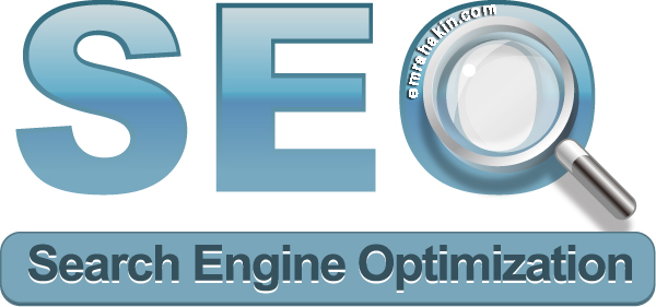 Arama Motoru Optimizasyonu (SEO-Search Engine the Optimization)