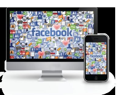 facebook-gorsel