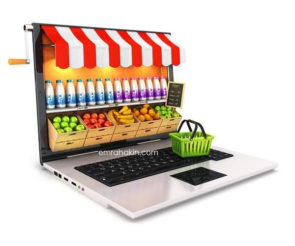 e-ticaret-nedir-ne-ise-yarar-nasil-yapilir-isleyisi-nasildir