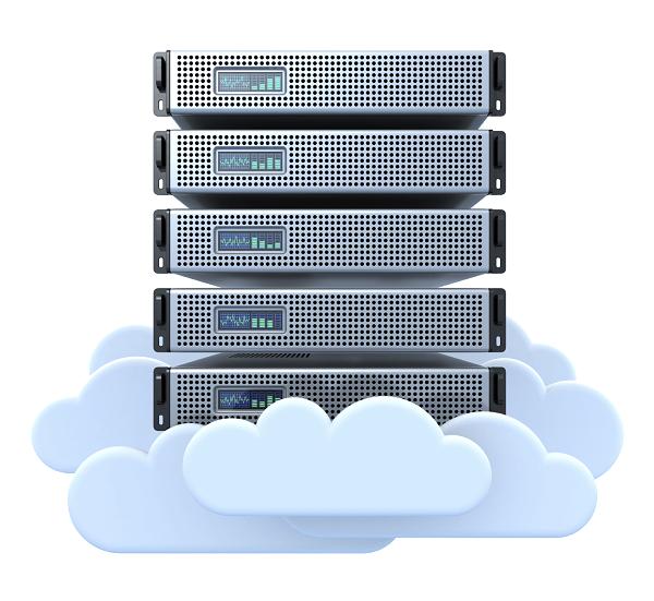 nasil-bir-hosting-lazim-almak-gerekir-yeterlidir